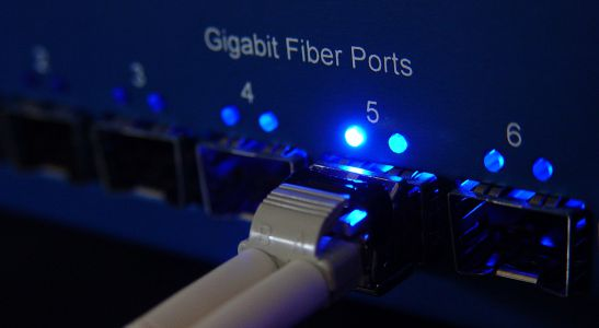 gigabit_fiber_port_link