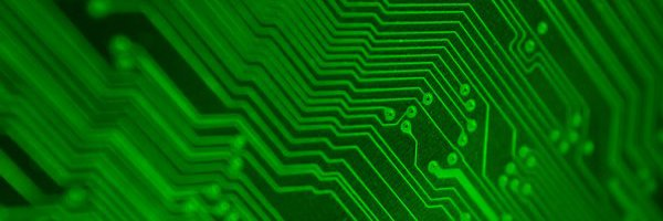 large_green_circuit_board1