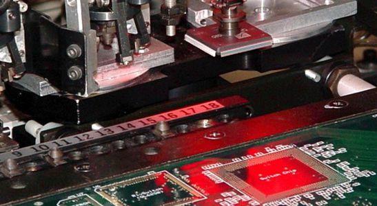 usa_manufacturing