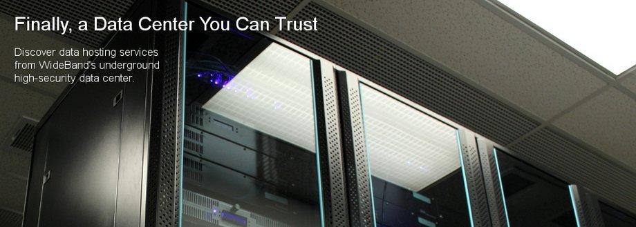 wideband_data_center_cap1