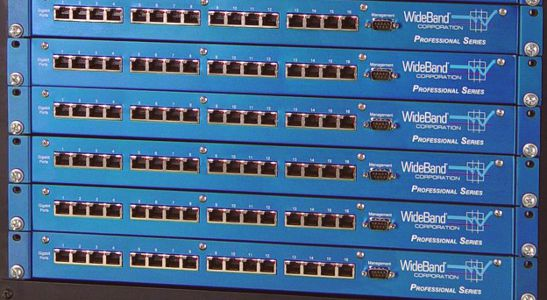 wideband_virtual_chassis